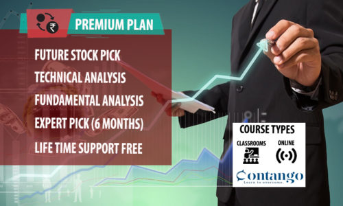 Professional Forex Trader | Tutorial, Tips and Strategies